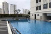 Bán căn hộ 3 phòng ngủ Nam Phúc, Phú Mỹ Hưng,Quận 7