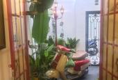 Biệt thự nhỏ phố Nguyễn An Ninh siêu đẹp, ô tô gần nhà, ngõ siêu to, nội thất xịn, chỉ 5.2 tỷ