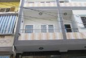 Chính chủ Bán gấp nhà MT Phan Đình Giót, Trường Sơn, Tân Bình, DT 12x25m, 3 lầu, TN 150 tr/th, giá
