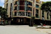 Nhà hoàn thiện nội thất cao cấp Vạn Phúc City, 5x21.5m, đường 20m, hầm + 2 lầu có sổ hồng giá 11 tỷ