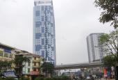 Cần bán nhanh bán gấp, bán cắt lỗ căn hộ dự án FLC Star Tower 418 Quang Trung, Hà Đông, Hà Nội