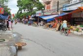 Bán 149.5m2 đất xã Hoa Động, Thủy Nguyên, Hải Phòng