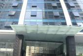 Cho thuê sàn thương mại, văn phòng tại 62 Nguyễn Huy Tưởng, Thanh Xuân, Hà Nội. LH 0399032122