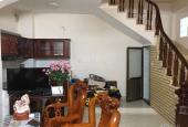 Bán gấp nhà Phương Liệt, Trường Chinh 4T cách mặt đường Giải Phóng 50m, chỉ 1.78 tỷ