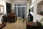 Bán biệt thự Hưng Thái 2, Phú Mỹ Hưng, Quận 7 giá 19 tỷ