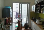 Căn góc 93m sổ đỏ chính chủ tại chung cư CT2 Xuân Phương Quốc Hội giá chỉ 21tr/m