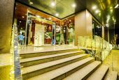 Chính chủ cần bán căn hộ 3 phòng ngủ dự án An Gia Riverside, 0938339115