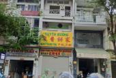 Chính chủ bán gấp nhà 2 mặt tiền Nguyễn Trãi, P8, Quận 5, 4x20m, 2 lầu, 0938 339 115