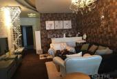 Cho thuê căn hộ Belleza, Quận 7, full nội thất diện tích 124m2 giá 13 triệu/tháng, 091 962 1086 Oât