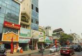 Bán nhà mặt phố Nguyễn Lương Bằng, Đống Đa 90m2, 7 tầng, mặt tiền 5.5m, LH: 0911239223