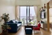Bán nhà căn Duplex - 2 tầng tòa A3 KĐT Vinhomes Gardenia, Nam Từ Liêm
