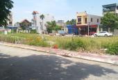 Bán đất cực đẹp tại Đống Hương, Quán Toan, Hồng Bàng 570 triệu