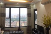 Bán căn 2 phòng ngủ tây tứ  mệnh view đẹp full nội thất LH hoặc chát zalo 0944420816