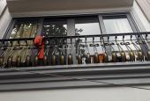 Hiếm - Độc! Căn duy nhất Bùi Xương Trạch, Khương Đình, Thanh Xuân, 38m2 x 5 tầng, giá 3,65 tỷ