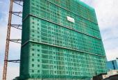Chính chủ bán căn 1 phòng ngủ tầng 5 dự án Carillon 7 Q. Tân Phú - Cam kết rẻ hơn thị trường