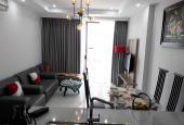 Cần cho thuê căn hộ Kingston Residence căn 2PN, 83m2, full nội thất, giá 22 tr/th
