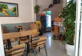 Sang nhượng quán cafe DT 50 m2 hai mặt tiền 5m & 4m Giếng Sen, gần Lẩu Gật Gù đường Lê Văn Lương