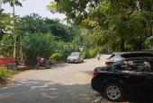 Ô tô Tránh, nhà đẹp ở ngay Nguyễn Hữu Thọ, Hồ Linh Đàm, 38m2 x 4 tầng. 2.9 tỷ. 0971320468.