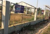 Cho thuê đất tại Hòa Thành, Tây Ninh, vị trí đẹp, giá tốt