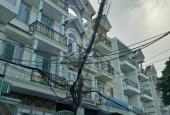 Bán nhà đẹp đường Lê Đình Cẩn, phường Tân Tạo, quận Bình Tân, giá tốt