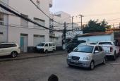 Bán nhà gần đẹp Bình Thạnh, tặng chỗ đậu xe hơi, ngang lớn, vị trí đẹp 5,37m x 10m