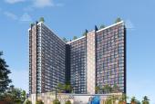 600 triệu sở hữu căn hộ 5 sao ngay trung tâm TP Huế