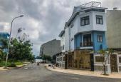 Đất nền dự án Thủ Đức House, Bình Chiểu, 85m2, SH riêng, 4.4 tỷ, LH 0905075666