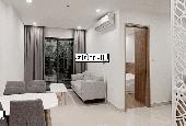Bán căn hộ chung cư tại dự án Vinhomes Ocean Park Gia Lâm 27.8m2, giá 950 triệu, LH: 0908812228