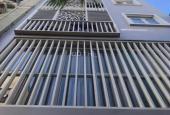 Cho thuê nhà mới MT Nguyễn Cửu Vân, liên hệ: 0972678121 Mr Nhân (MTG MG)