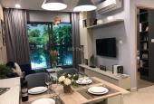 Cần bán căn hộ S1.051105 dự án Vinhomes Ocean Park, view sông, Vinpearland. LH: 0943357644
