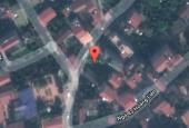 Bán đất tại đường Hoàng Liên, Phường Liên Mạc, Bắc Từ Liêm, Hà Nội diện tích 55.6m2, giá 26tr/m2