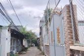 Bán nền thổ cư hẻm 216, đường 3/2, Hưng Lợi, Ninh Kiều (5x15m) giá 2,15 tỷ