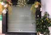 Nhà chính chủ 1 trệt 2 lầu + sân thượng hẻm 1/ Tân Sơn Nhì - Tân Phú