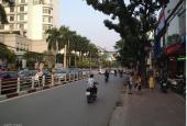 Bán đất Long Biên 42m2, MT 3.5m, giá 1.4 tỷ, ngõ ô tô, 2 thoáng. LH: 0967.83.83.38