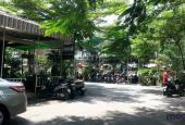 Nhà giá rẻ, HXH gần ngã tư Thành Thái và 3 tháng 2, dt: 47m2.