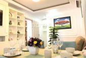 Căn 2 phòng ngủ cao cấp tại Long Biên chỉ còn 1,1 tỷ. Bàn giao full, nhận nhà ở ngay