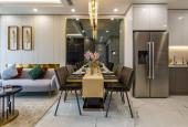 Bán căn hộ cao cấp quận 7 ngay Phú Mỹ Hưng Full nội thất cao cấp.  VPBank hỗ trợ 75% không lãi suất
