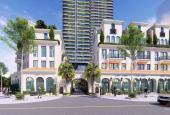 Cơ hội đầu tư shophouse Sunshine Golden River giá tốt tại Ciputra- giá 18,2 tỷ/lô. KH: 0967.856.693