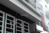 Bán nhà Hòe Thị, Phương Canh, Nam Từ Liêm, 4 tầng, giá 2.15 tỷ. LH: 0393485862