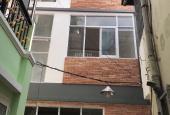 Với 1 tỷ sở hữu ngay nhà phố khu Phan Xích Long, P. 7, Phú Nhuận, giá chỉ còn 3,6 tỷ