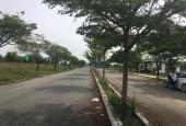 Sang gấp đất MT Nguyễn Hoàng, liền kề Metro An Phú, quận 2 chỉ 2.5 tỷ/100m2, thổ cư, XDTD