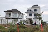 Cần bán đất BT tại KĐT Phước Long A Nha Trang, 264m2. Giá: 23.5 tr/m2, LH A Thanh: 0932959859