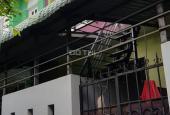 Nhà 1 trệt 1 lầu Quang Trung q12, SHR, 4m x 14m, 3.1 tỷ
