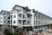 Cho thuê nhà liền kề dự án 90 Nguyễn Tuân, Thanh Xuân, giá 35 tr/tháng. LH: 0984250719