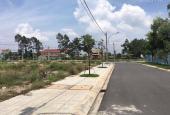 Bán đất Hiệp Thành City, Nguyễn Thị Búp, p. Hiệp Thành, q. 12, từ 18 tr/m2, TC, XDTD. LH 0901690859
