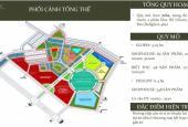 Nhanh tay sở hữu lô đất nền FLC Olympia Lào Cai với giá cực ưu đãi