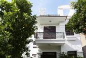 Bán nhà mặt tiền Lê Quý Đôn góc Ngô Thời Nhiệm, Phường 6, Quận 3. Giá 95 tỷ TL