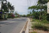0949333811, bán đất MT đường nhựa tại Nhà Bè, cách Nguyễn Văn Tạo 300m, 4.5tr/m2