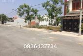 Thông tin: Sacombank phát mãi tài sản đất nền quận Bình Tân. Tặng sổ tiết kiệm 100 triệu
