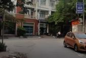 Chính chủ bán gấp nhà LK Văn Quán, 76m2, xây hiện đại, thoáng trước thoáng sau - diện tích 76m2